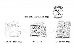 76 net bags