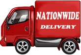 nationwide-delivery-dublin-button